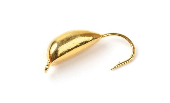 Банан золото